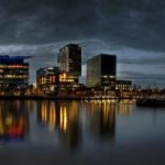 salford_quays_panorama.3kde73mv90is40scs8sg08kkw.6ylu316ao144c8c4woosog48w.th